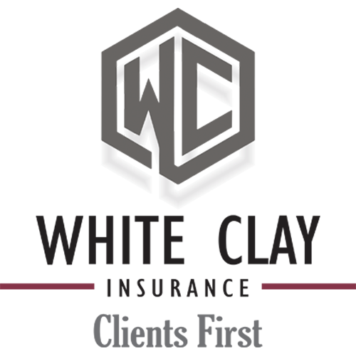 White Clay Insurance